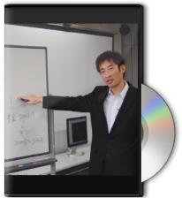 恋スキャFX・FX-Jinが語るFX業界の裏話9月10日.PNG